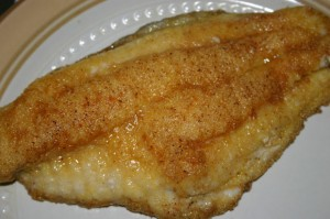 fried-fish-morguefileimage