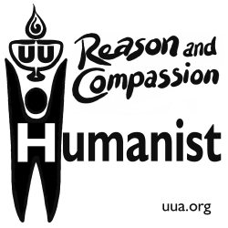 uu humanist reason compassion