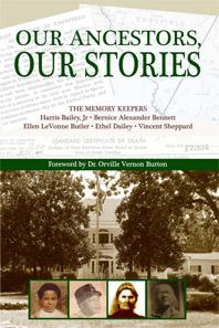 our-ancestors-our-stories